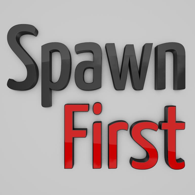 spawn first_officialbox