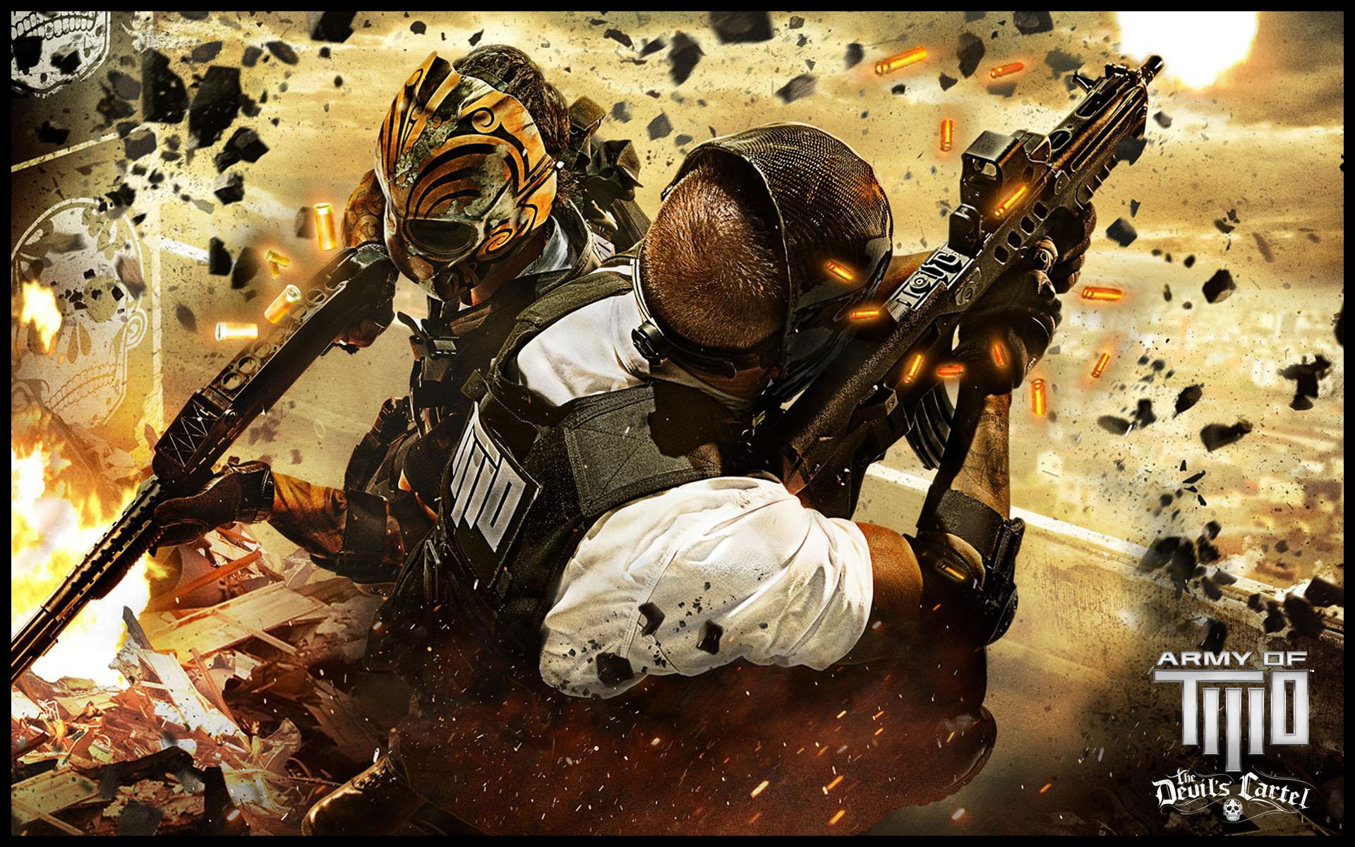 Free download all new games free download army of two the free download army of two the devils cartel for pc voltagebd Image collections