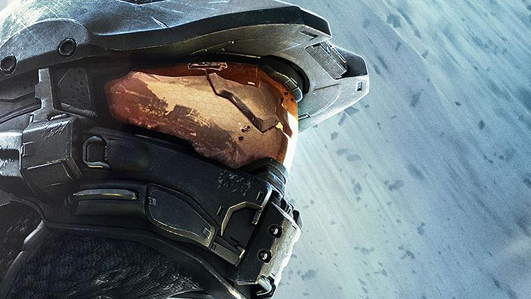 Halo4CastleMapPack