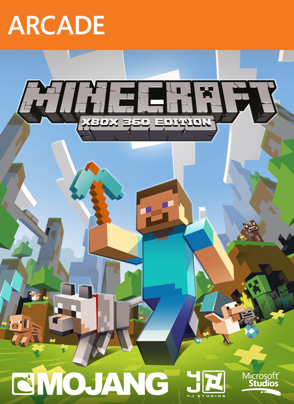 MinecraftBox