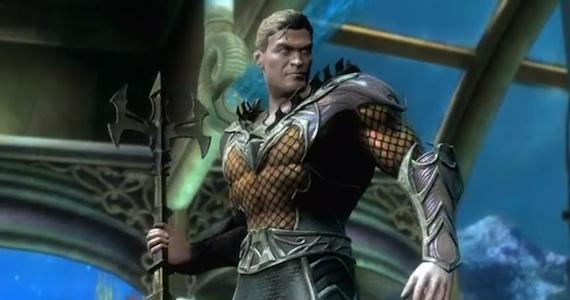 AquamanActuallyCool