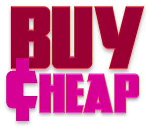 Buy Cheap