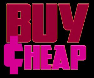 BuyCheap
