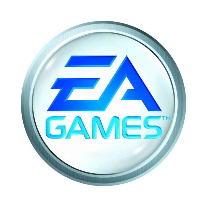 EA_Games_logo