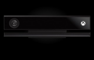 Kinect-2-for-Xbox-One