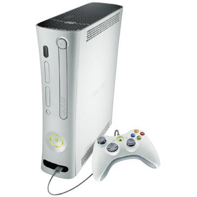 Microsoft_Xbox_360_Core