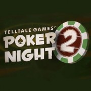 PokerNight2a