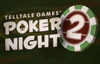 PokerNight2a