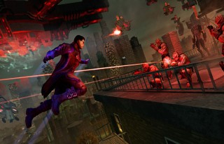 Saints-Row-4-Jump