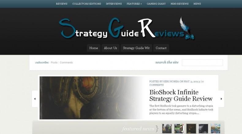 StrategyGuideReviewsSlider2