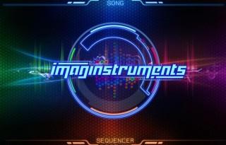 imaginstruments-002