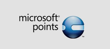 microsoft_points