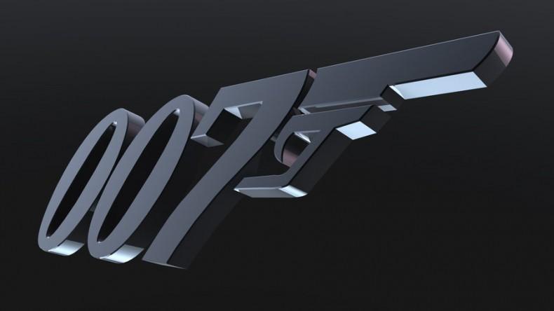 007HiRes