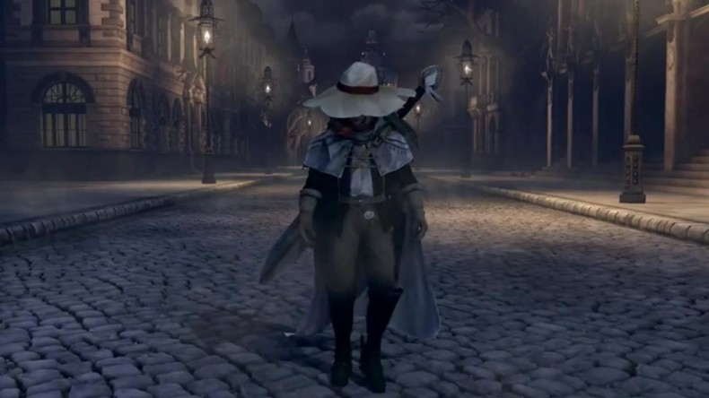 incredible adventures of van helsing review