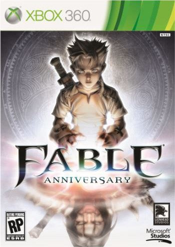 FableAnnivBox