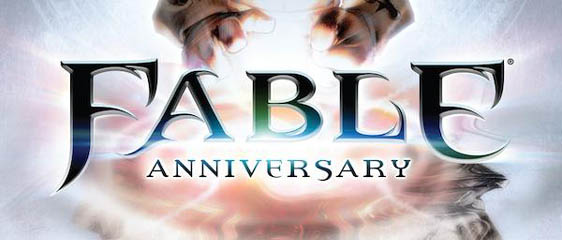 FableAnniversary