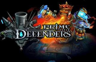 PrimeWorldDefenders