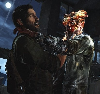 The-Last-of-Us-Gets-New-Screenshots