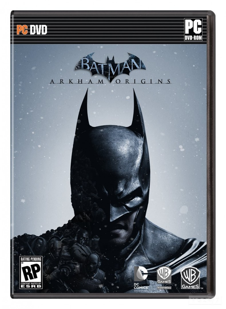batman-arkham-origins-box-art-pc-etc
