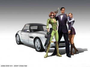 james-bond-007-agent-under-fire-adventure