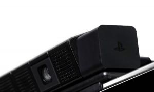 playstation-4-eye2