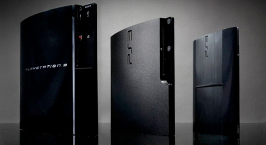 ps3-super-slim-1