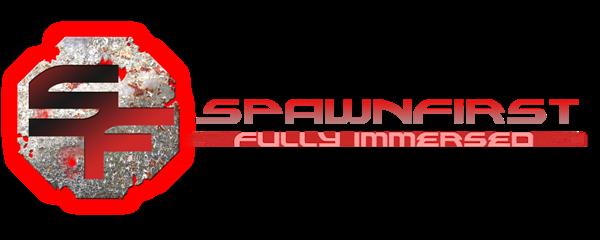 SpawnFirst