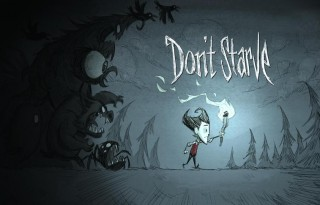 DontStarve1