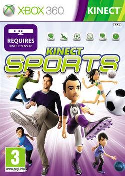 KinectSportsCover