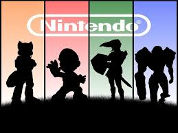 NintendoShadows
