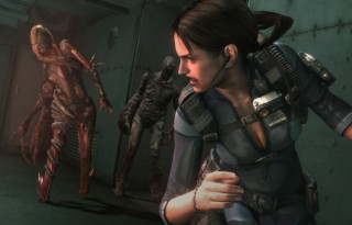ResidentEvilRevelations