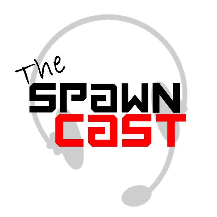 SpawnCast