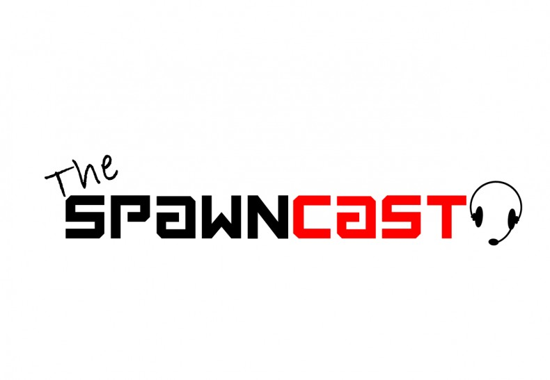 SpawnCastBanner