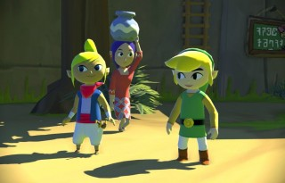 Wind-Waker-Screenshot-4