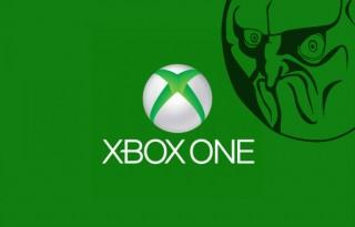 Xbox No.