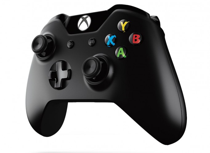 Xbox_One_Controller1