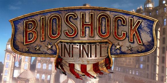bioshock-infinite-logo-1