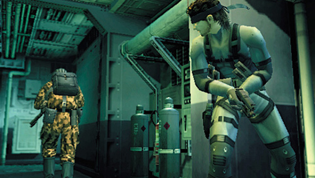 metal_gear_solid_2Stealth