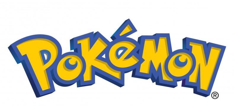 pokemon-logo (1)