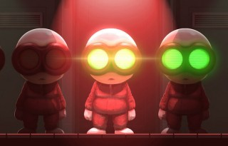 stealth_inc.0_cinema_640.0