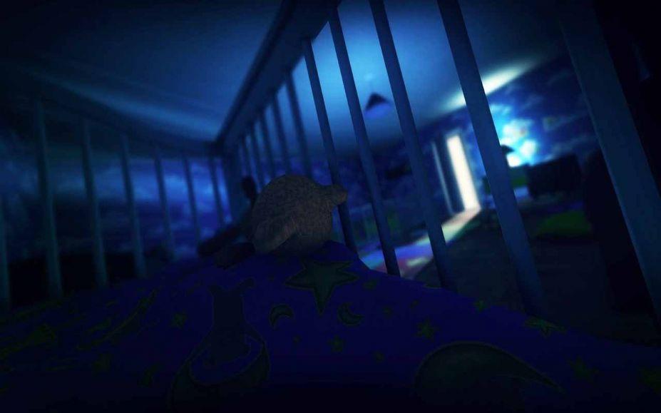 AmongtheSleep3