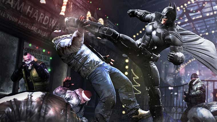BatmanAOMultiplayer1