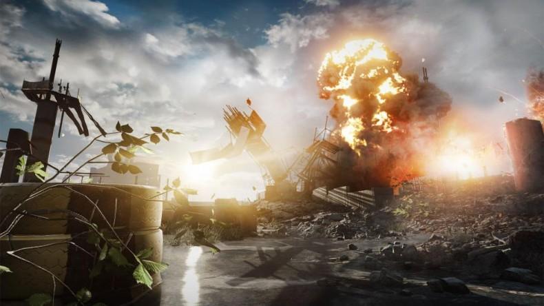 Battlefield4-2