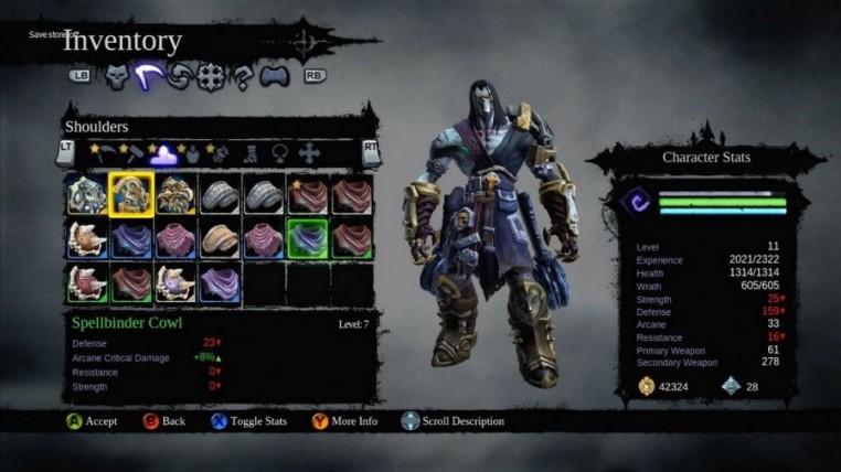 Darksiders2Inventory