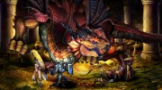 DragonsCrown2