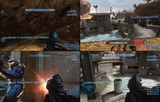 Halo-splitscreen-4