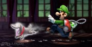 LuigisMansion1