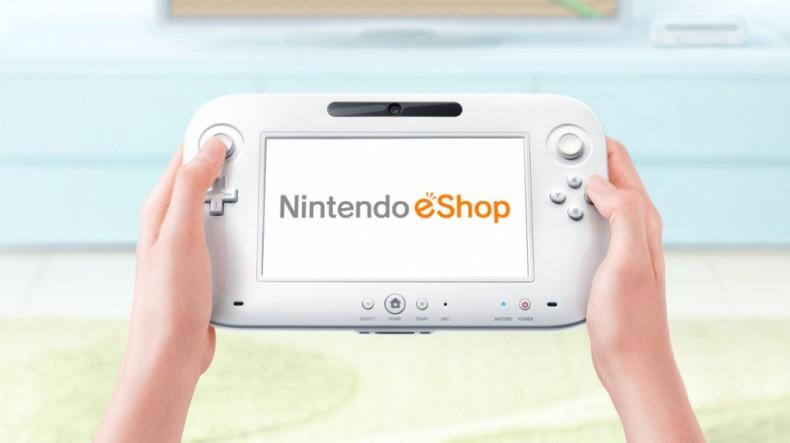 NintendoEShop1