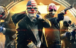 Payday2-4