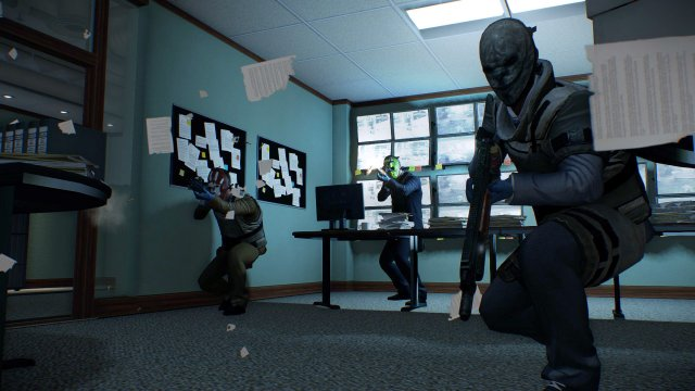 Payday2a